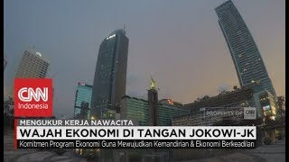 Video Wajah Ekonomi di Tangan Jokowi-JK MP3, 3GP, MP4, WEBM, AVI, FLV Oktober 2018