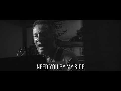 Bruce Springsteen - Ghosts