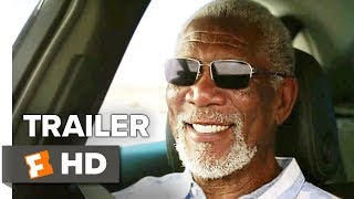 Nonton Just Getting Started Trailer #1 (2017) | Movieclips Trailers Film Subtitle Indonesia Streaming Movie Download
