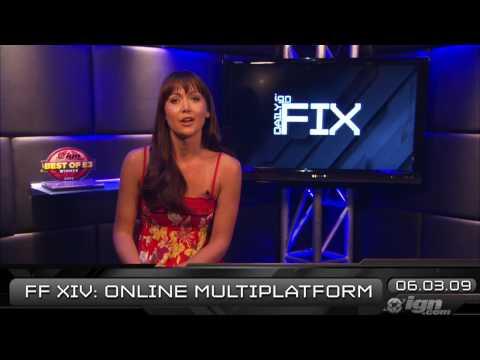 preview-IGN-Daily-Fix,-6-3:-E3-2009:-Konami-News-&-Halo-(IGN)