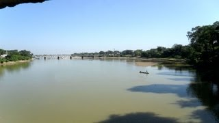 Brahmaputra river - the only male river of INDIA full download video download mp3 download music download