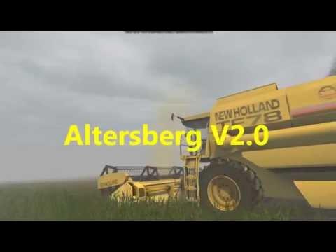 Altersberg v2.0 Final