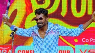 Video Comedy Utsavam│Flowers│Ep# 129 MP3, 3GP, MP4, WEBM, AVI, FLV November 2018