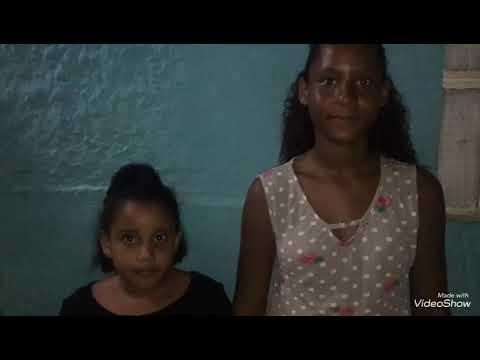 Video Desafio Água na boca 💦👄 download in MP3, 3GP, MP4, WEBM, AVI, FLV January 2017
