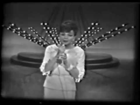 Tekst piosenki Judy Garland - When You're Smiling po polsku