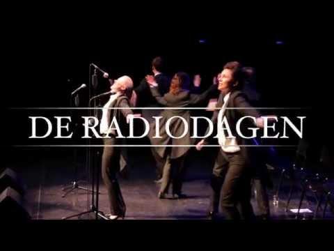 De Radiodagen