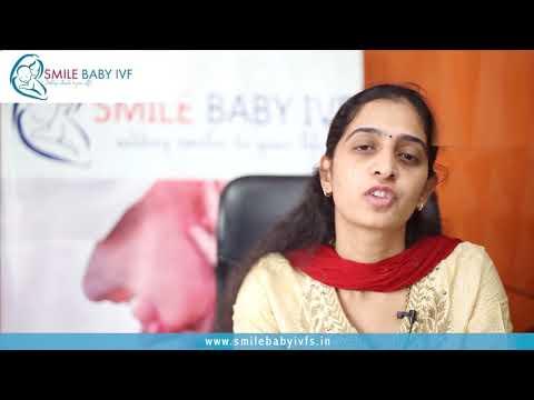 Minimal Stimulation IVF - Dr. Mangala Devi, Bangalore   Low Cost IVF Treatment In India