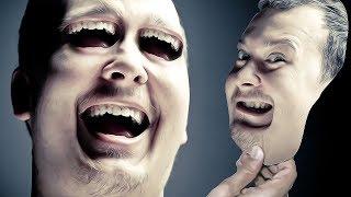 I CAN'T BELIEVE THIS FACE! - Battleblock Theatre #4
