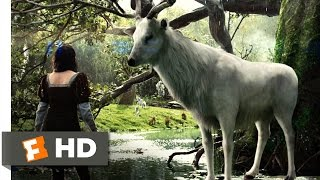 Nonton Snow White And The Huntsman  6 10  Movie Clip   She Is The One  2012  Hd Film Subtitle Indonesia Streaming Movie Download