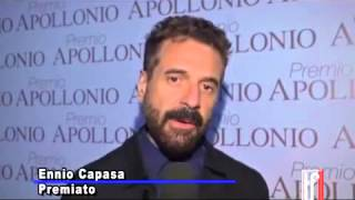Servizio TeleFoggia - 2015