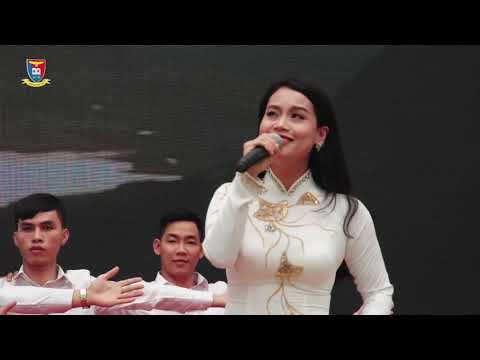 Lễ Khánh Thành Trường Trung Tiểu học Việt Anh 3- Khát vọng
