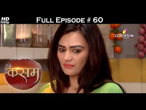 Kasam--27th-May-2016--कसम--Full-Episode