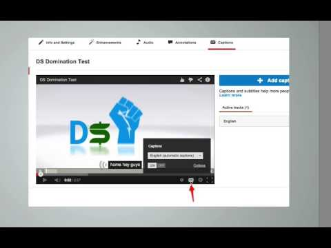 DS Domination webinar 2014 01 14 Hungarian