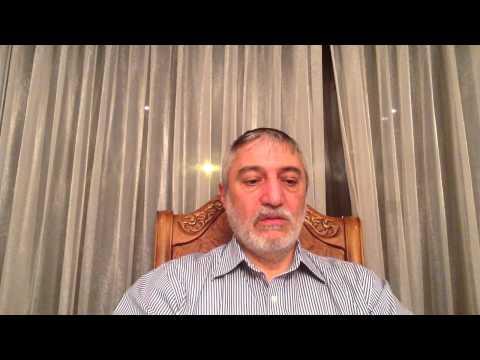 Zohar –  Création sur la rigueur 2