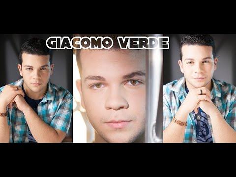 , title : 'Giacomo Verde - Parlami d'amore Mariù'