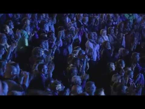 Openluchttheater Bloemendaal Promo