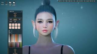 Видео к игре Black Desert из публикации: Создание Dark Knight доступно на серверах корейской версии Black Desert