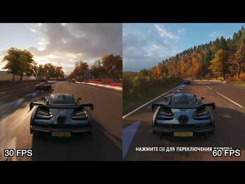 Fоrzа Ноrizоn 4: впечатления от демо-версии - DomaVideo.Ru