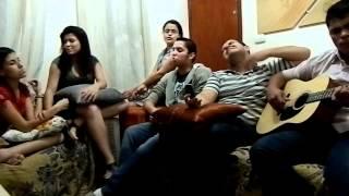 Mocidade De Rio Preto -- Hino Avulso Exemplo Da Obra