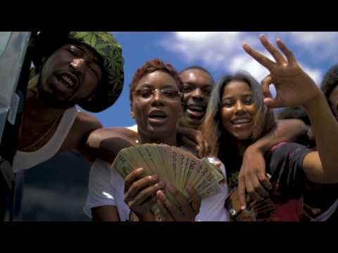 Shay Gooph – Family (Official Music Video)