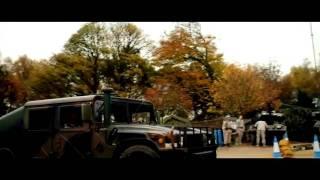 Nonton Mercenaries  2011  Trailer Film Subtitle Indonesia Streaming Movie Download