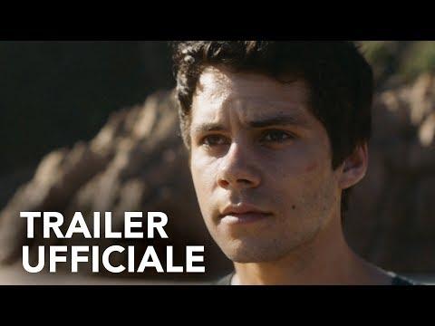 Preview Trailer Maze Runner: La Rivelazione, nuovo trailer italiano ufficiale