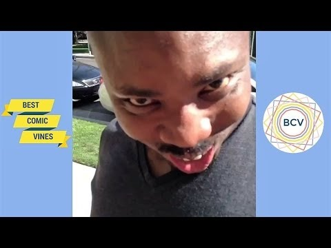 Page Kennedy Vine Compilation w/ Titles - All PageKennedy Vines