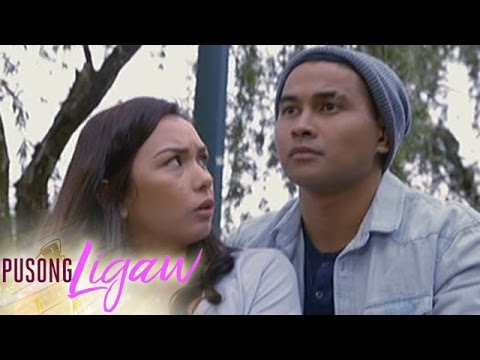 Pusong Ligaw: Caloy doubts on Tessa   EP 5