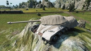 World of Tanks Epic Wins and Fails Ep195