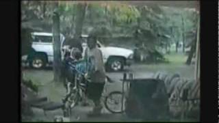 America's Funniest Home Videos - Tuyen tap nhung clip hai huoc nhat - tap 55