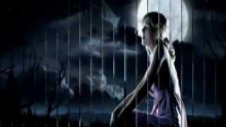 Gotye-Somebody That I Used To Know- (romanian lyrics)