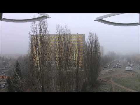 Konin Drone Video