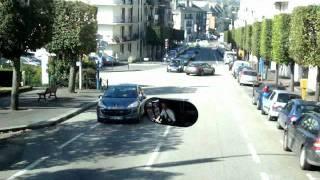 Lisieux France  city photos : Lisieux, France Is Ain't Little Town