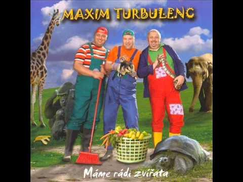 Maxim Trubulens Medvídek Haribo