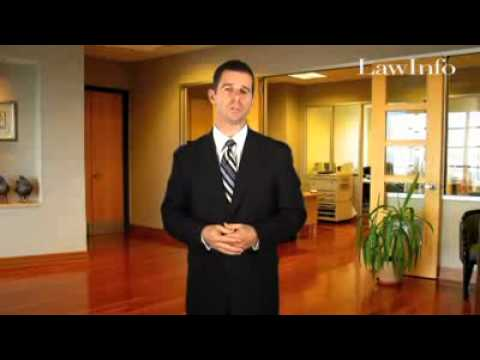 Dunlow West Virginia Consumer Credit Counseling call 1-800-254-4100
