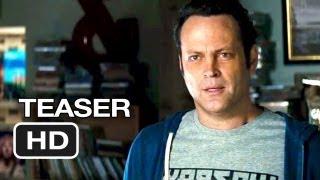 Nonton Delivery Man Official Teaser Trailer #1 (2013) - Vince Vaughn, Chris Pratt  Movie HD Film Subtitle Indonesia Streaming Movie Download