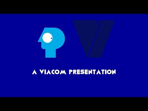 PBS Be-Weekly September: Viacom Destroys PBS Again