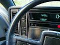 Enlace a Y pensabas que tu coche era muy moderno por tener pantalla táctil