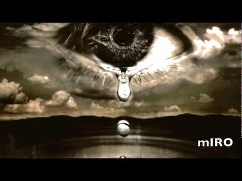 Abou El Leef - Seka fi 7ad (видео)