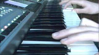 Keyboard Spielen Lernen: Synthesizer-sounds