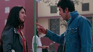 Nonton Ranbir Kapoor Likes Nargis Fakhri S Junglee Jawani Film Subtitle Indonesia Streaming Movie Download