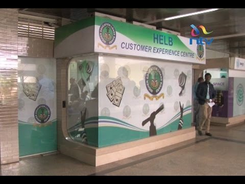 HELB targets loan defaulters guarantors in new recovery plan