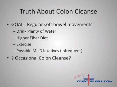 Coloncleanse: Nasty Colon Cleansing Truths: mucous.colon cleanse,mucoid plaque