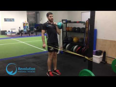 RevoPT Trainer Tip #12
