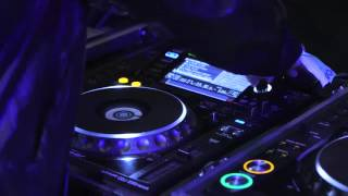 Function - Live @ dB Conference 2015 Closing Party