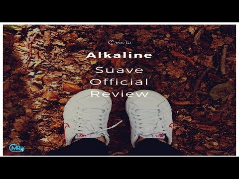 Video Alkaline - Suave - Official Review download in MP3, 3GP, MP4, WEBM, AVI, FLV January 2017