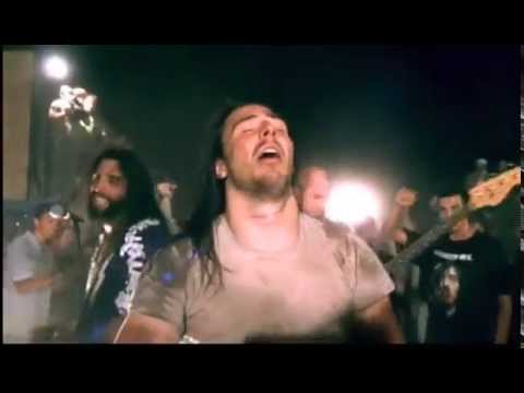 """We Want Fun"" - ANDREW W.K. - Official Music Video From Jackass: The Movie"