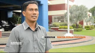Video Surabaya Punya Cerita - Bonek, Loyalitas Tanpa Batas [PART 3] MP3, 3GP, MP4, WEBM, AVI, FLV Januari 2019