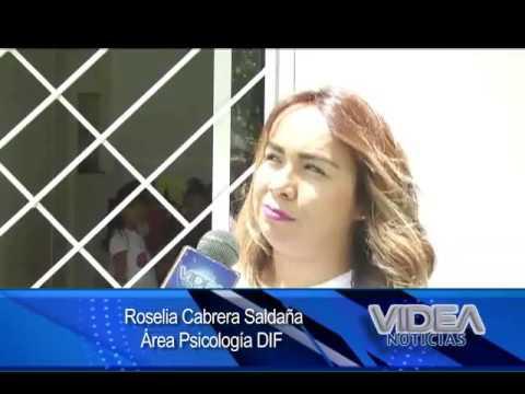 VIDEA Noticias 21 Julio 2016