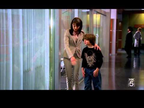 House M.D Season3 Funny moment